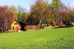 Ferienpark Grimmenstein